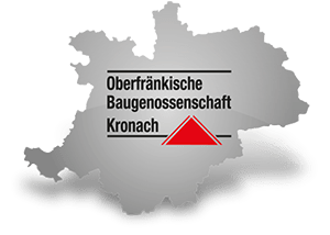 landkarte-oberfranken-bauland
