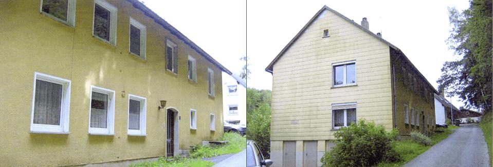 3-familien-wohnhaus-roedental-bei-coburg-zu-verkaufen