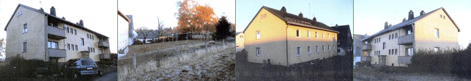 4-familien-wohnhaus-nordhalben-zu-verkaufen